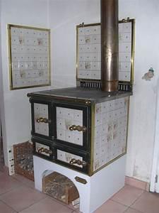 Le Bon Coin Poele A Bois Occasion Godin : poele fonte chauffage clasf ~ Dailycaller-alerts.com Idées de Décoration
