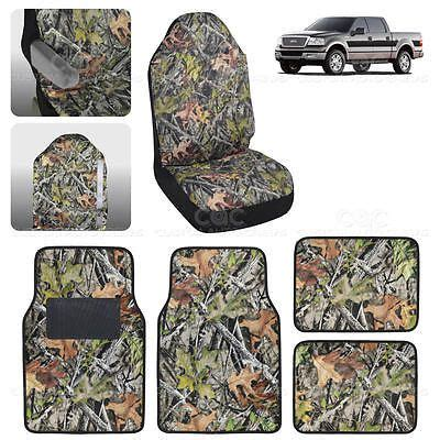 17 best ideas about camo seat covers on pinterest camo