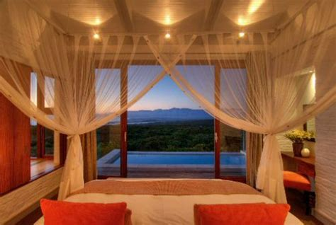 wedding venues south africa  possibilities