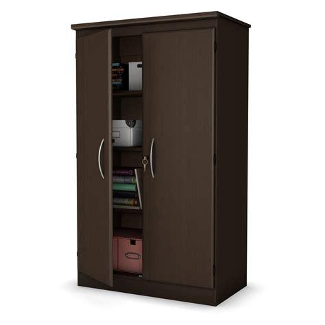Sterilite 4 Drawer Cabinet Home Depot by Black Amp Decker Black And Decker Garage 32 75 H X 31 25