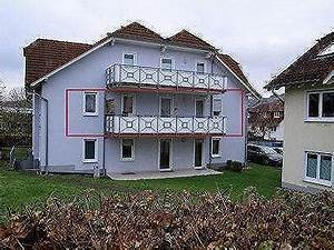 Wohnung Mieten Kassel : wohnung mieten in nordhessen ~ Buech-reservation.com Haus und Dekorationen