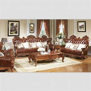 35 wooden sofa living room best 10 wooden sofa ideas on With wooden furniture living room designs