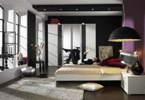 schlafzimmer einrichten 3d pics photos zimmer einrichten 3d bilder schlafzimmer