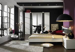 Schlafzimmer Einrichten Tipps Ideen Auf Planungsweltende