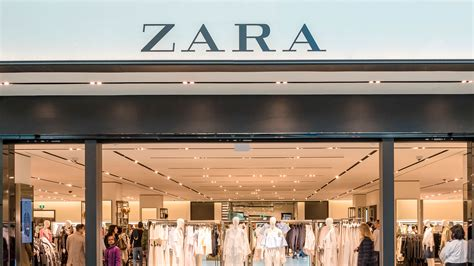 Zara Be by Zara S Largest Offline Store In Mumbai To Be Launched Soon