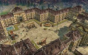 Anno 1404 Venice Patch Download