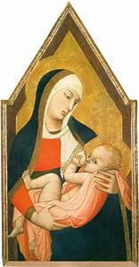 Ambrogio Lorenzetti 1285