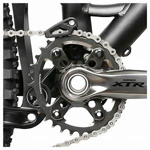 Oneup Components Top Chain Guide Lordgun Online Bike Store