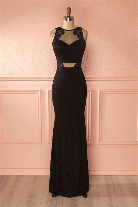 robe de chambre dentelle regan sirène robe de soirée sirène et dentelle