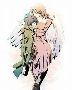 Katekyo Hitman REBORN Image 677755 Zerochan Anime