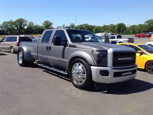 F 350 Dually On 24 Wheels 2017-2018 Car Release Date
