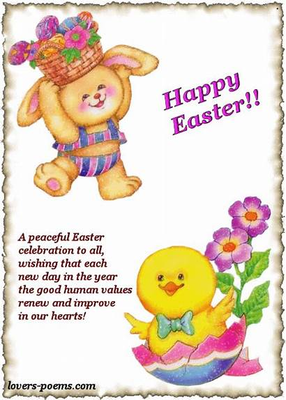 Easter Short Poems Prayers Happy Adults Quotes