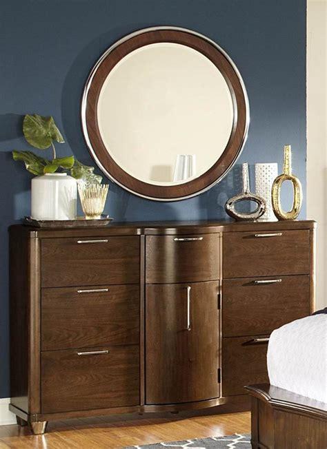 zelda bedroom set collection