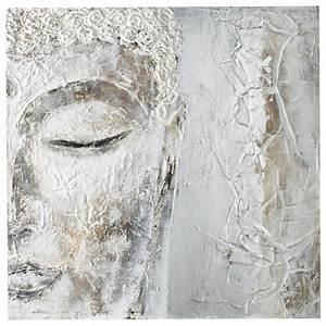 Tableau Du Monde : tableau bouddha maison du monde ventana blog ~ Teatrodelosmanantiales.com Idées de Décoration
