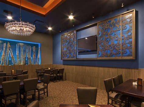 lighting stores spokane valley main gallery of laser cut installations lightwave laser