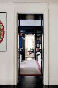Dark Hallway Decorating Ideas