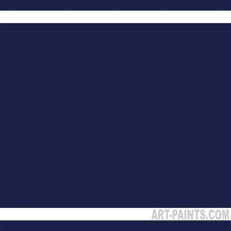 old delft blue classic acrylic paints 670 old delft blue paint old delft blue color old