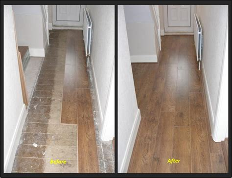 what is the best way to lay laminate flooring installing laminate flooring in hallway wood floors