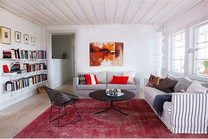 Scandinavian Sunny Rooms Sweden Too Gifs Apartmenttherapy