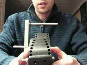 Lüling Motor Bauplan : magnet motor idee q79 youtube ~ Watch28wear.com Haus und Dekorationen