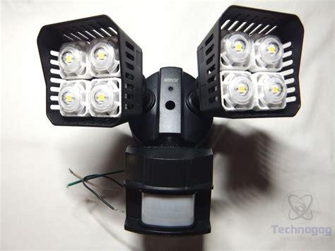 outdoor lighting light sensor outdoor lighting ideas