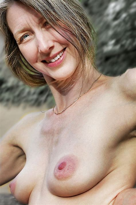 Annabel Mature Nude Wife Miller Sex Porn Pictures