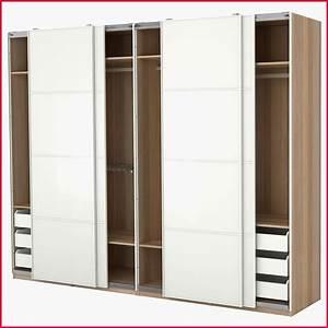 Dressing Ikea Angle : dressing angle ikea ~ Teatrodelosmanantiales.com Idées de Décoration