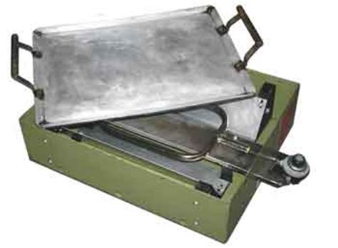 table top griddle propane pancake griddle propane broadway party tent rental