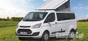Camping Car Ford Transit Occasion : d couverte camp r ve cap land honneur au ford transit custom esprit camping car le mag 39 ~ Medecine-chirurgie-esthetiques.com Avis de Voitures