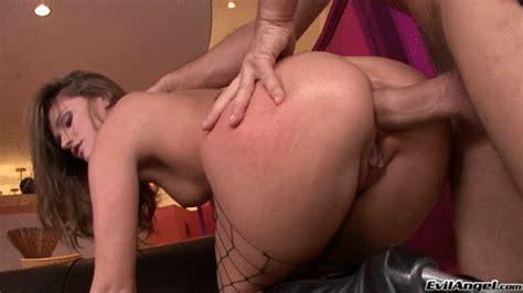 Porn Photo Eporner
