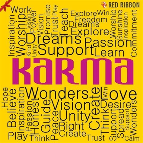 karma songs  karma mp songs    gaanacom
