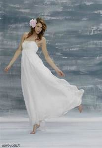 Casual beach wedding dresses under 100 wedding dresses for Informal wedding dresses under 100