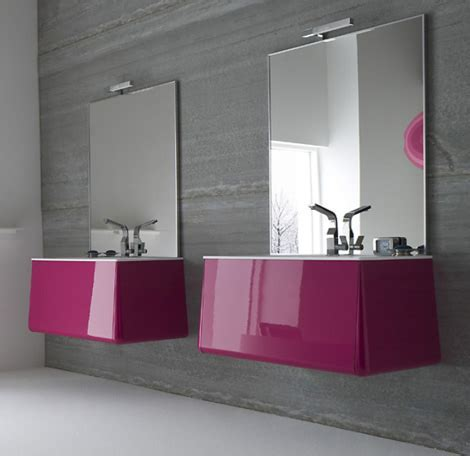 Cupboards Kitchen and Bath: Pantone ing the Kitchen
