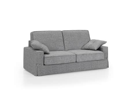 canapé convertible couchage permanent canape convertible couchage quotidien