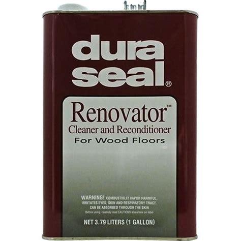 Minwax Hardwood Floor Cleaner Msds Sheet duraseal renovator waxed wood floor care