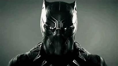 Segunda Parte Oficialmente Anuncia Pantera Negra Marvel
