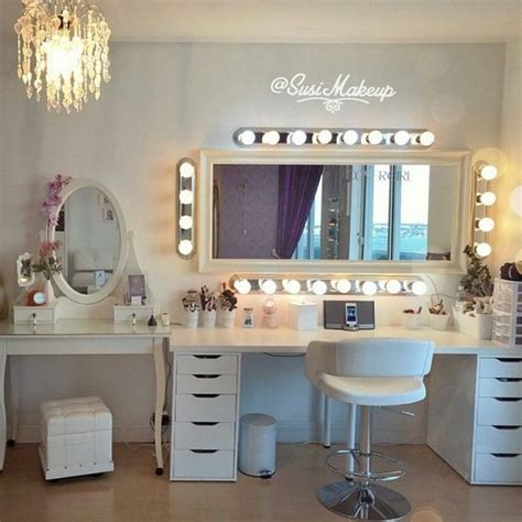 The Beauty Room @susimakeup  A Dream Beauty Room Review
