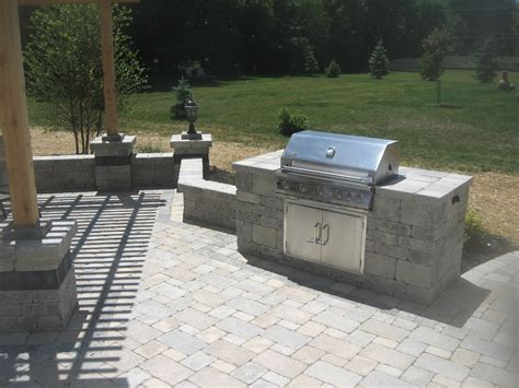 outdoor fireplaces ohio 614 406 5828 columbus patio
