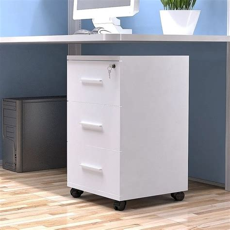 living room cabinets with drawers high quality cheap office furniture office 3 drawers