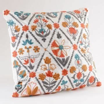 living pillow identically 36 best teal orange decor images on