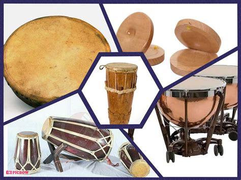 Setelah kita memahami tentang pengertian mengenai alat musik melodis. Pengertian Alat Musik Harmonis, Ritmis, dan Melodis (Lengkap disertai Gambar) - Fancy Petals