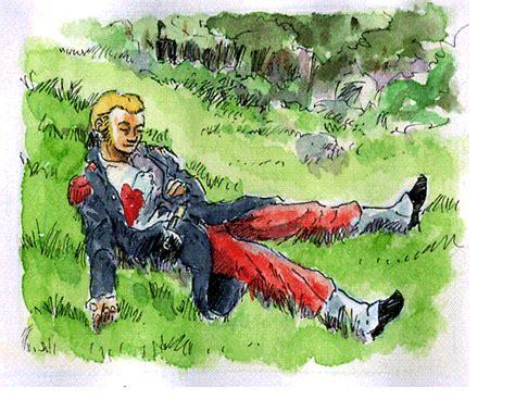 Le Dormeur Du Val Analyse Histoire Des Arts by Arthur Rimbaud Poesie Culture Bien Le Bonjour D Andre