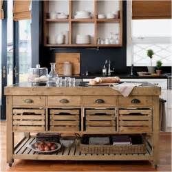 rustic kitchen furniture prakticideas