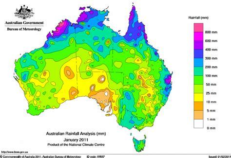 australian bureau meteorology australian meteorology images gallery