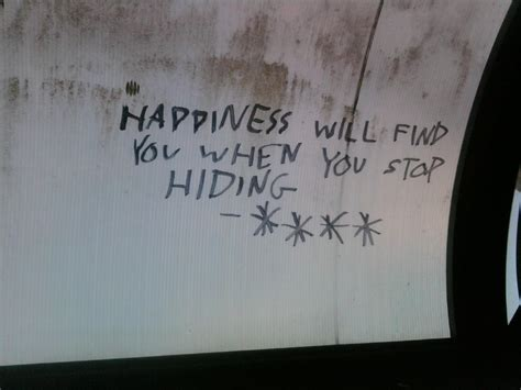 Graffiti Quotes : Graffiti Quotes And Sayings. Quotesgram