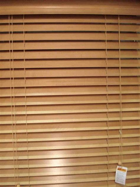 Cheap Venetian Blinds by 1000 Images About Cheap Wooden Venetian Blinds On
