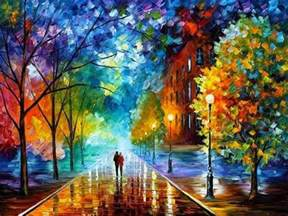 most mural artists 5 most beautiful and paintings in the world one