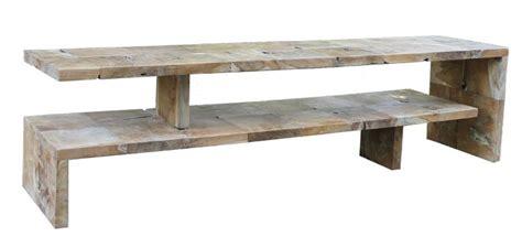 1000 ideas about meubles teck on pinterest colonne
