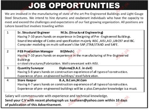 Production Engineer Resume India by Production Engineer Resume India
