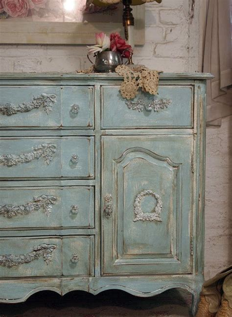 shabby chic work french provincial scroll work 10 handpicked ideas to discover in other painted cottage